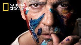 Geniusz: Picasso - premiera na National Geographic