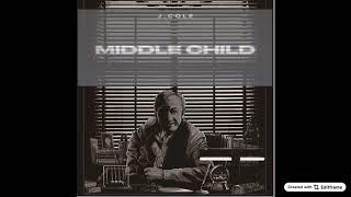 Middle OG (J. Cole x Troyboi)