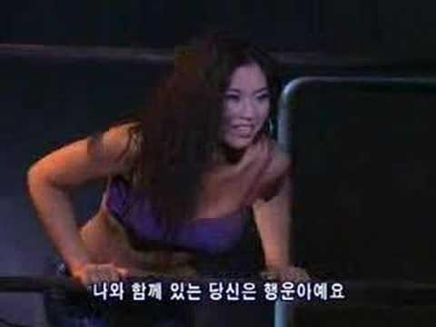 Kim soo ah mimi hatsumo 4 5
