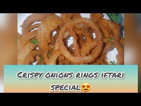 ramzan-iftari-special-onion-rings/how-to-make-onion-rings-at-home/crisp-onion-rings.