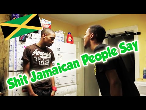 images of jamaican people