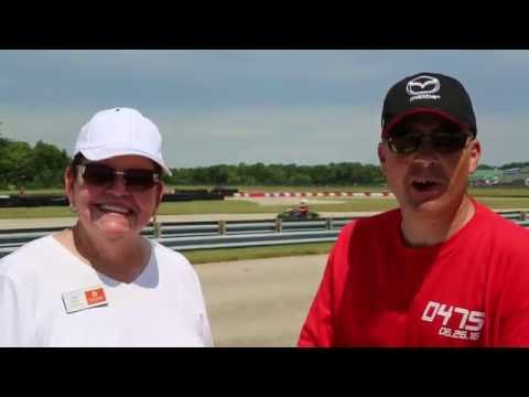 6th Annual Drive for 75 - Race to End Homelessness