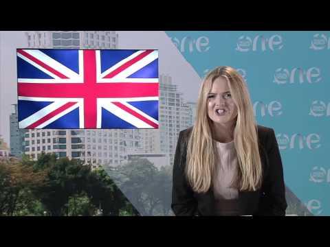 #CallOnCOP- Virginia Parratt, United Kingdom