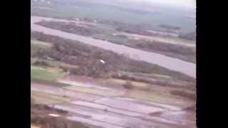 Vietnam War-era footage (non-combat)