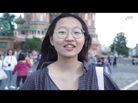 financial_university_under_the_government_of_the_russian_federation_video_unternehmen_präsentation