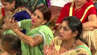 Aarti Sharma Bhajan - Lakh Chahu Magar Baat Banti Nahi Kya Karu