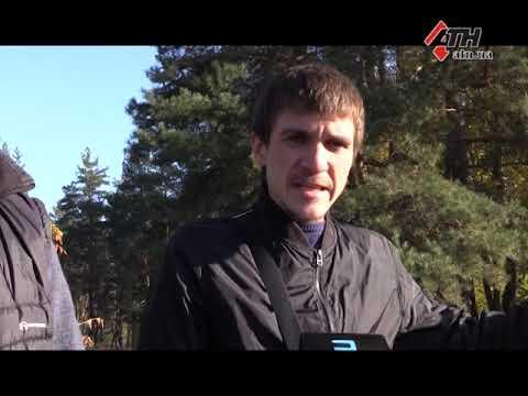 АТН Харьков: Поймали на