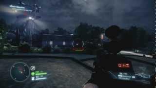 Renegade X Black Dawn Gameplay (HD)