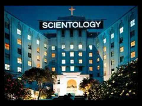Monarch Chapter 5B MKULTRA Cults and SRA