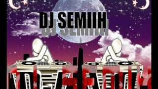 DJ SEMIH 2010/11 HOUSE
