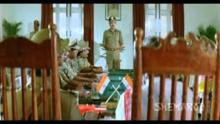 Promo - Azad Desh Ka Andha Kanoon