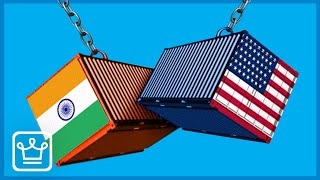 Can India Overtake the US and China as the Strongest Economy