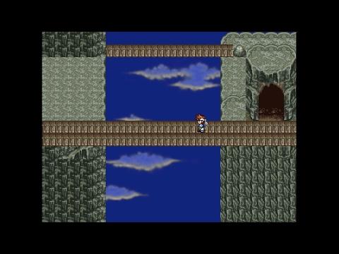 "Mi primer videojuego de RPG Maker: ""Good Adventures"" #RPGMaker"