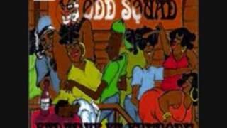 Odd Squad - Shit Pit