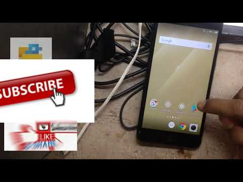 SOLVED: How to bypass the google frp zte z557bl - Fixya