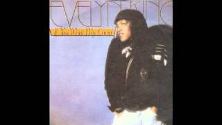 Evelyn King - If You Want My Lovin (1981)