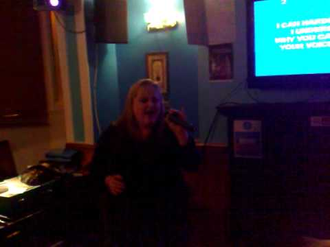 Mastertronic Karaoke's For All Your Karaoke Needs In Suffolk & Essex Michelle Cook - Run