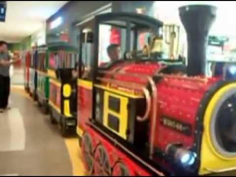 naik kereta api youtube rh youtube com lagu anak indonesia kereta api lagu anak anak kereta api tutut
