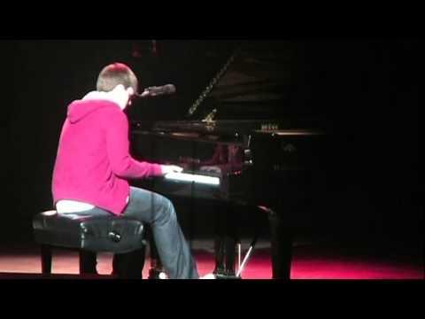 Pop Medley by Scott Turner