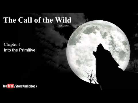 The Call of the Wild by Jack London - Chapter 1: Into the Primitive