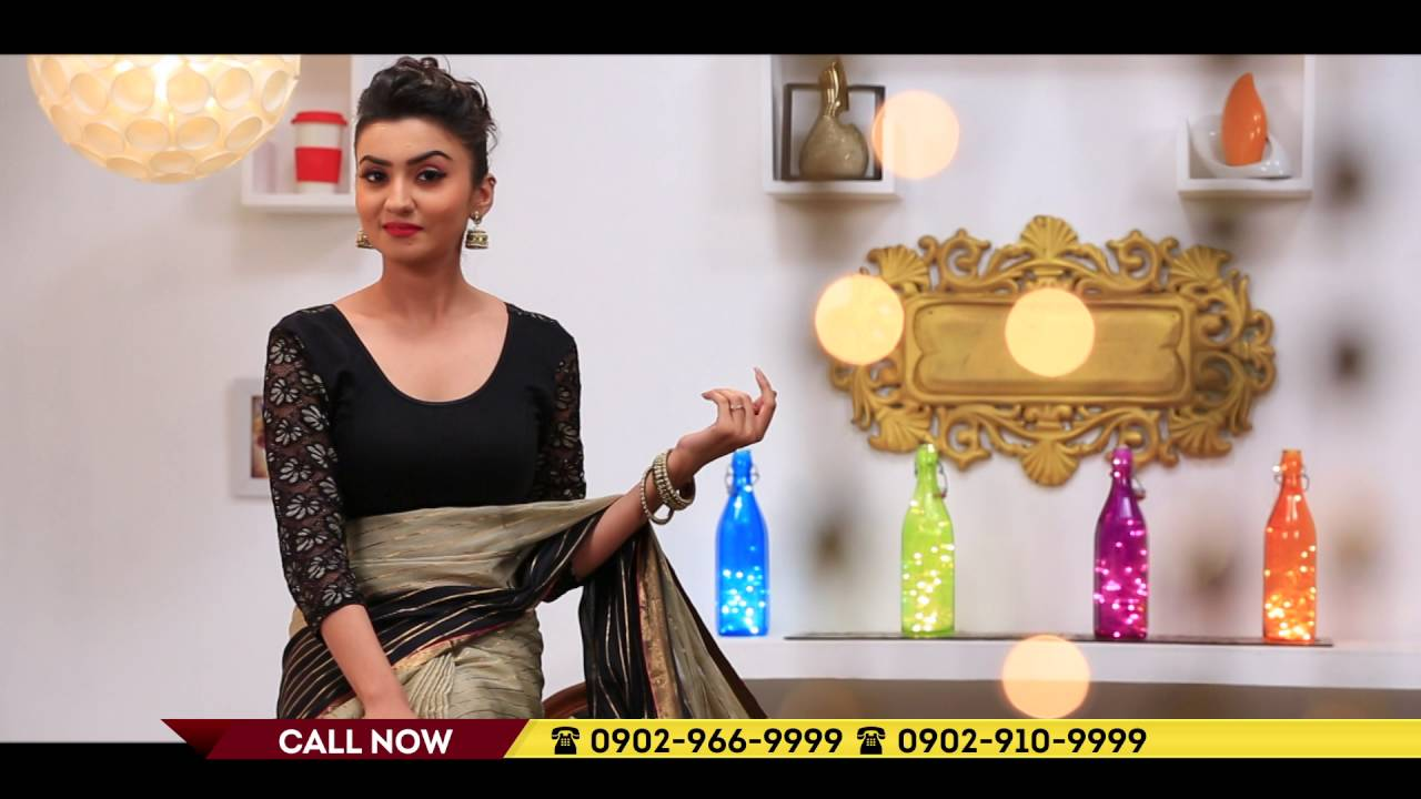 Desi Girls Stretchy Blouses