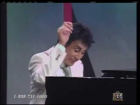 Dino Show - How Great Thou Art - YouTube