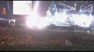 The Prodigy - Spitfire @ Live at Isle of Wight