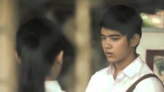 CosmoGirl! Indonesia: Janji Hati w/ Aliando & Elvira