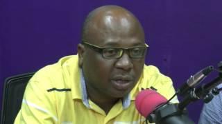 Uvivu na Msongo wa Mawazo-Mafanikio Academy ,Upendo Fm Radio Part1