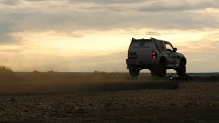 pajero evolution 14