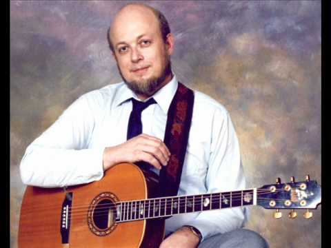 Stan Rogers - Three Fishers.wmv