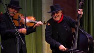 Bartók 60 - Muzsikás zenekar