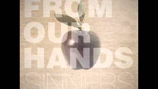 From Our Hands - Someone Like Me