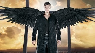 Dominion S1E1 'Pilot' Review