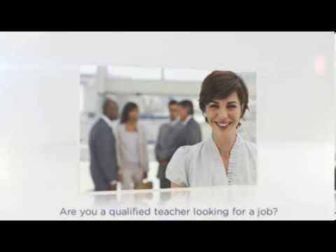 Education Recruitment Specialists: Cutting the Hassles in Job Search