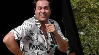 Download Habibi Ya - Hakim MP3 song and Music Video