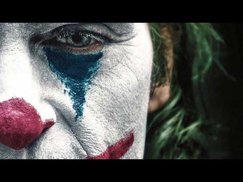 joker-final-trailer-reaction!