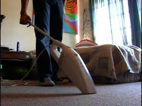 C mo limpiar la casa entera youtube - Como limpiar la casa a fondo ...