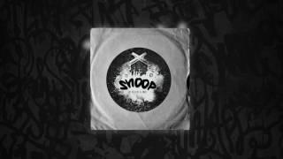Cat Dealers & JØRD - Snoop