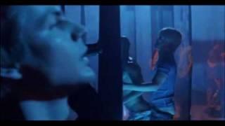 Best movie sex scenes ever galleries 3
