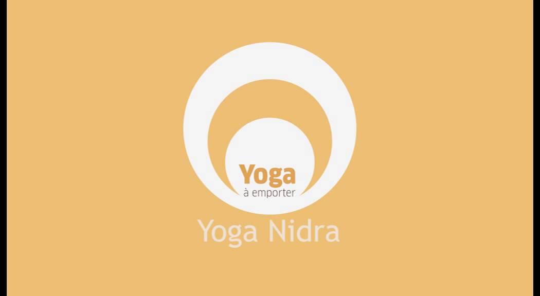 """Résultat de recherche d'images pour """"Yoga Nidra yoga à emporter"""""""
