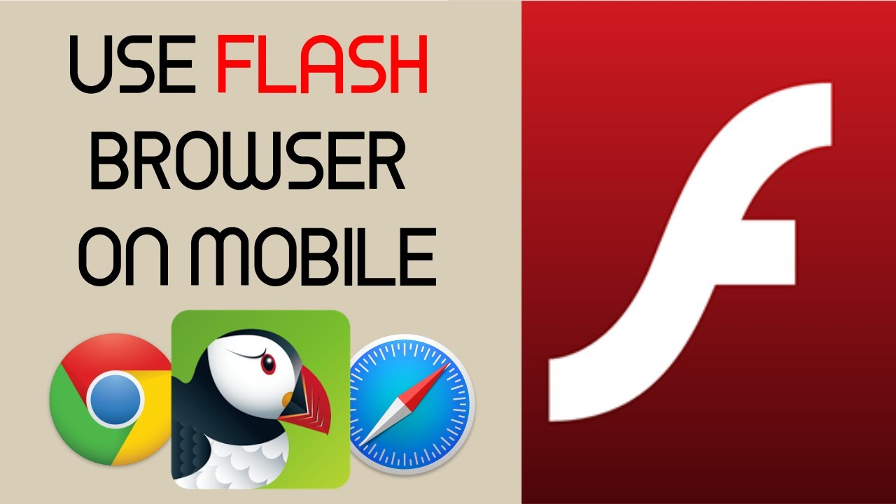 adobe flash player for ipad 3 free download