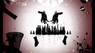 Nyusha - Chudo (Dance remix).wmv