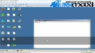Webmaster Forum Sitesi