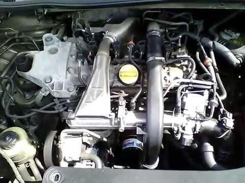 moteur f4r t youtube
