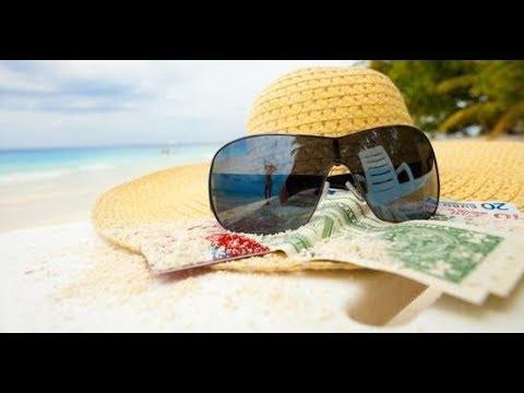 UK Home Based Travel Agent Opportunity