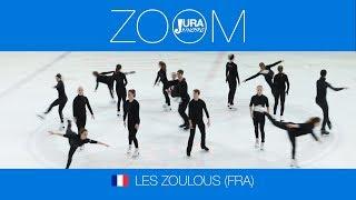 ZOOM - Les Zoulous