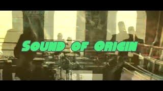 Sound of Origin - Lockjaw (Official Video)