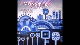 2.  I Monster - Daydream in Blue (original mix)