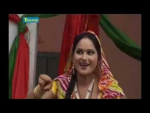 shivguru charcha karaim araja| shiv guru mahima|bajrang himansu